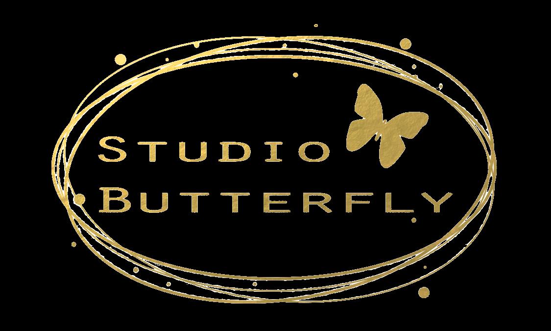 Studio Butterfly
